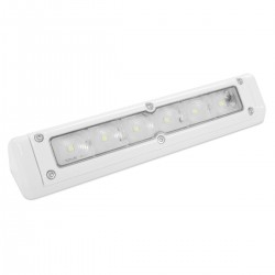 RV Awning Lights Waterproof...