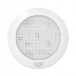 12v 3inch LED Cabinet...