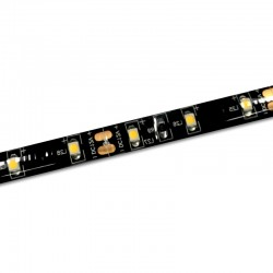 LED 12volt Flexible Strip...