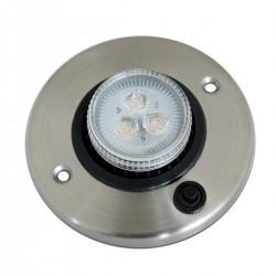 RV Interior Light 12V LED...