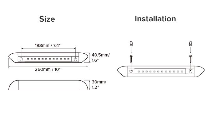 caravan-awning-light.jpg