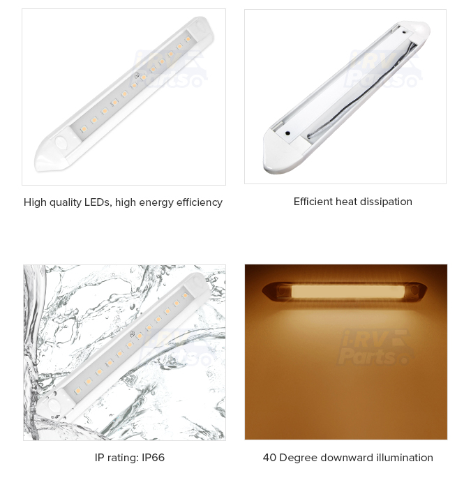 motorhome-annex-lamp.jpg
