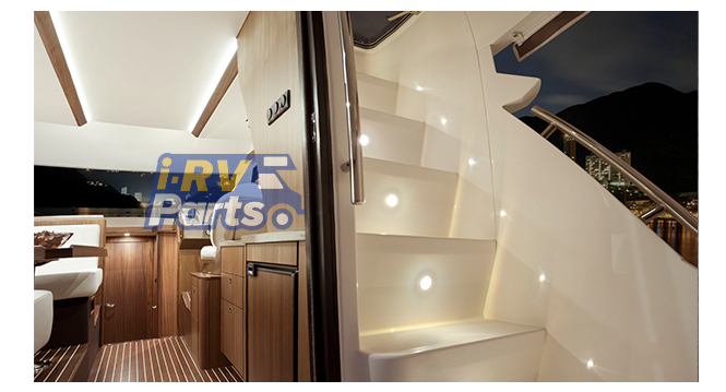 led-step-lights-for-RV.jpg