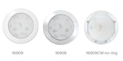 12-volts-led-lights.jpg