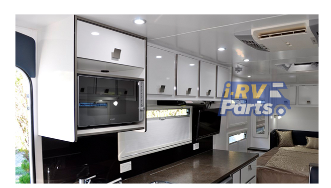 rv-interior-led-lights.jpg