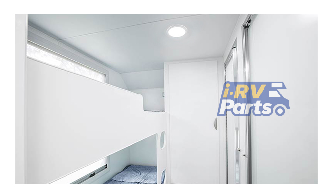 12v-interior-ceiling-light-fixture.jpg
