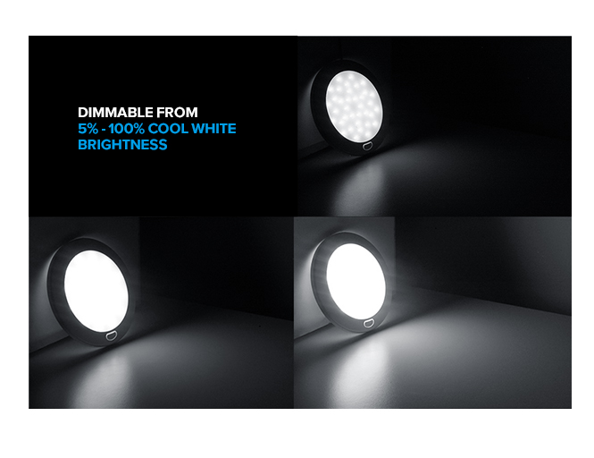 dimmable-cool-white-lighting.jpg