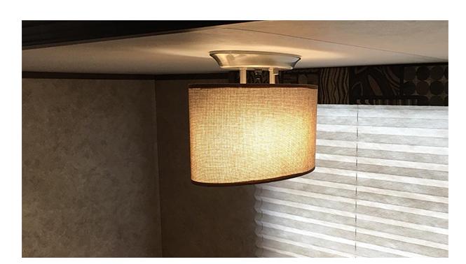 12v-rv-ceiling-lights.jpg