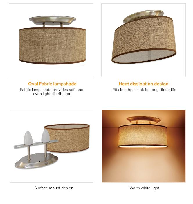 rv-dinette-light-fixtures.jpg