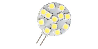 LED-G4-bulb.jpg
