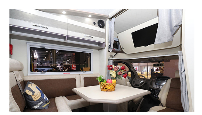 RV-LED-LIGHTS-INTERIOR.jpg