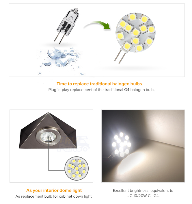 led-replace-bulb-G4.jpg