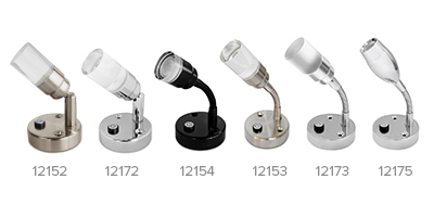 low-voltage-led-lights.jpg