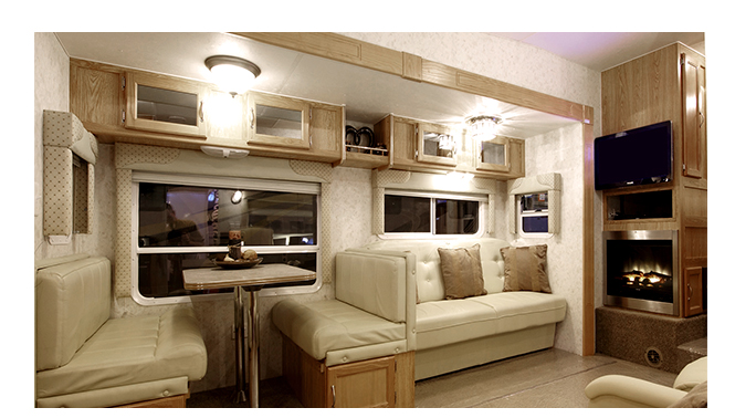 12v-led-glass-ceiling-light.jpg