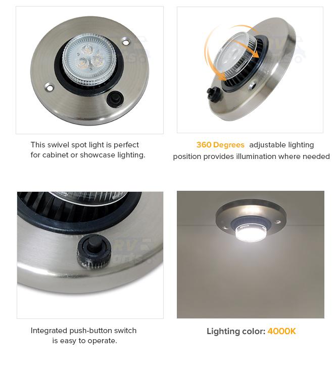 12-volt-led-lights.jpg