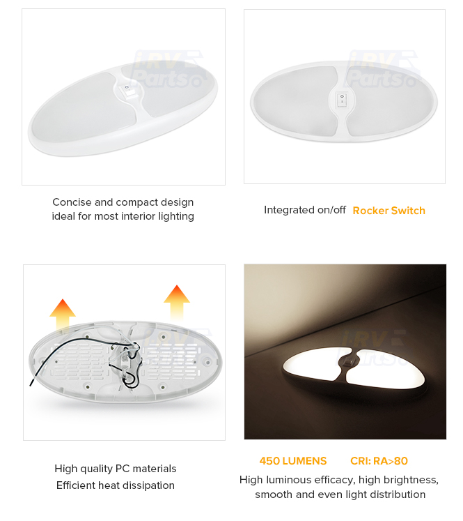 12v-switched-ceiling-light.jpg