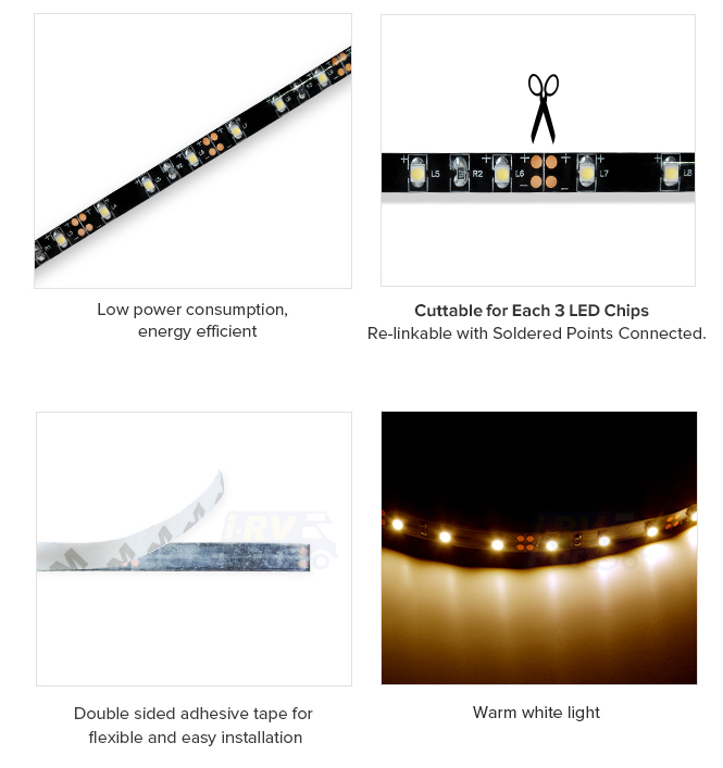 LED-Decoration-Lighting-12v.jpg