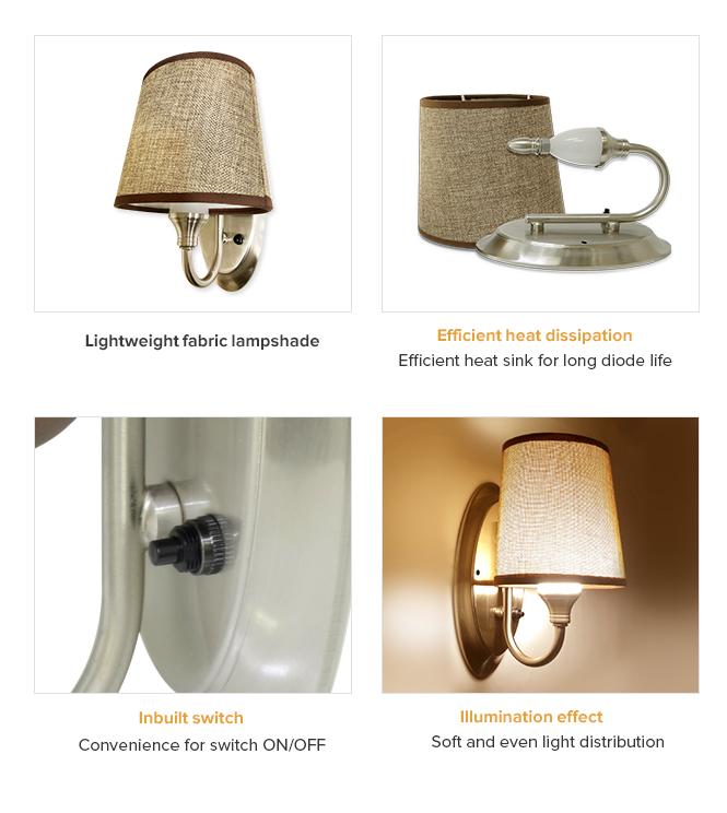 rv-interior-dinette-light.jpg