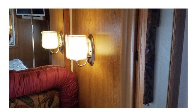 rv-interior-wall-sconce.jpg