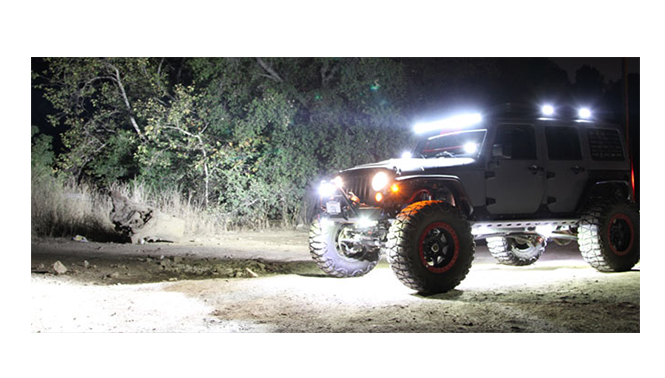 led-heavy-duty-light-for-jeep.jpg