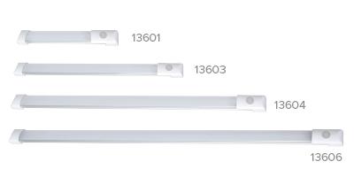 Cabinet-Light-series.jpg