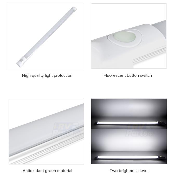 LED-Strip-Light.jpg