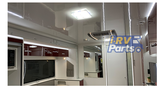 rv-interior-lights.jpg
