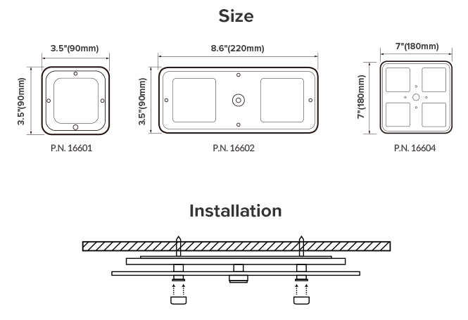 size-and-installation.jpg