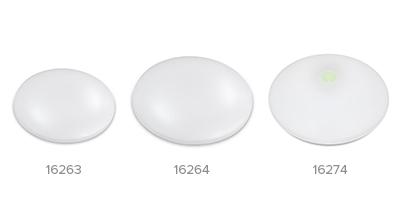 12v-rv-light-fixtures.jpg