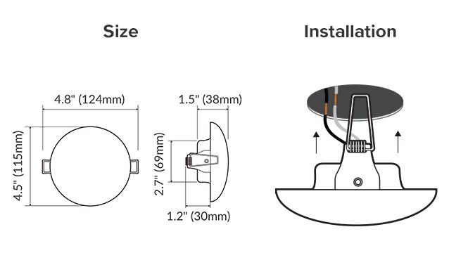 size-installation.jpg