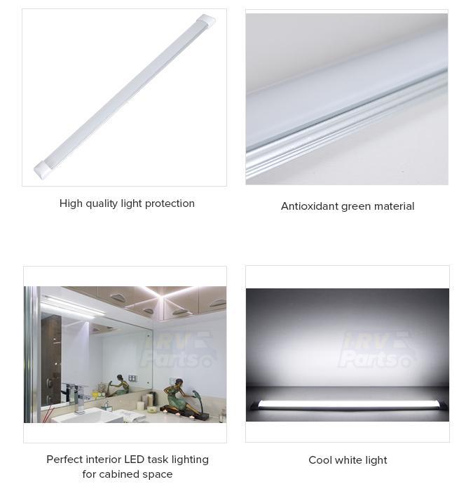 12v-LED-strip-light.jpg