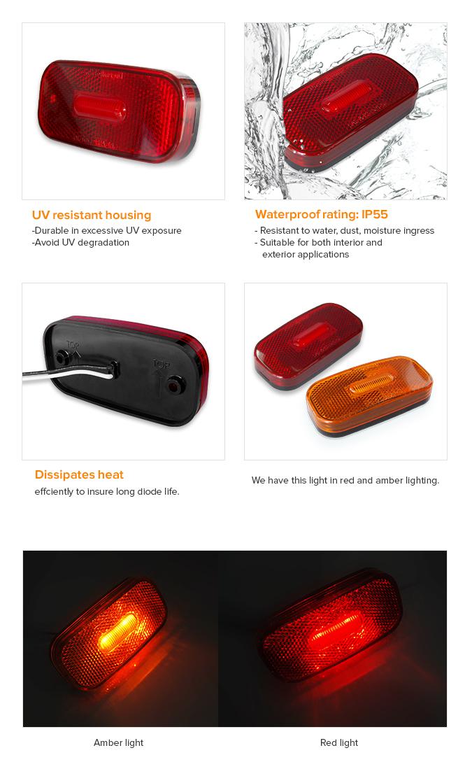 led-trailer-lights.jpg