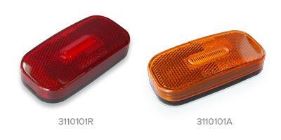 rv-led-clearance-lights.jpg