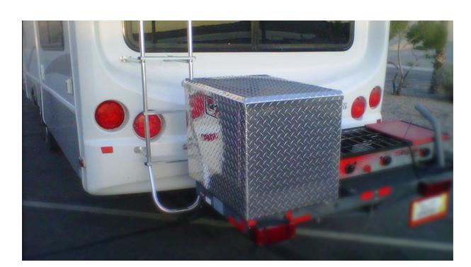led-trailer-brake-lights.jpg