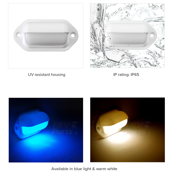 led-exterior-lights-for-boat.jpg