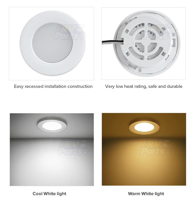 ledinterior-car-lights.jpg