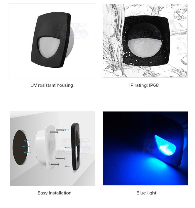 12v-led-courtesy-lights.jpg