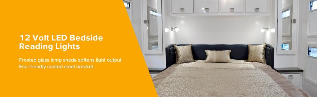12-volt-LED-Bedside-Reading-Light